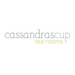 Cassandras Cup