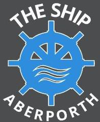 The Ship Aberporth